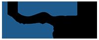 Swim Soil Logo